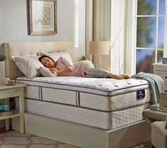 serta perfect sleeper transpire king pillowtop mattress set mattress pinterest mattress sets and mattress