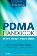 This book provides an exceptional review of cutting edge topics for both new and experienced product development leaders. It offers a comprehensive and updated guide to the practices, processes and tools critical to achieving and sustaining new product/service development success in today's world, delivering valuable information about the fundamentals as well as emerging practices such as venturing, virtual product development and the use of social media in NPD.