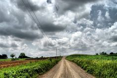 8. Pottmeyer Road (Washington County)