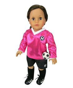cf20fa12a8d 14 Best Emily and her American Girl Doll Wishlist images | Girl doll ...
