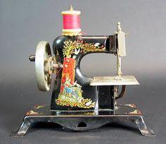 CARMENTELITAS: Como coser un bies o sesgo.