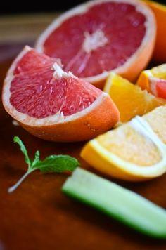 - For more information visit: http://www.scalingbackblog.com/beverages/15622482431/