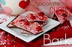 valentine-treat45.jpg