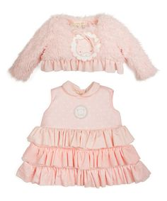 c496a8ea2 105 Best Children clothing images in 2019