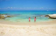 3-cozumel-for-families-presidente-intercontinental-beaches