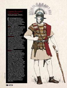 Rome History, Ancient History, Mark Of The Lion, Pax Romana, Roman Warriors, Roman Legion, Historical Art, Warrior Princess, Fantasy Inspiration