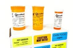 Avoid wasting time and money with pre-printed labels and create your own custom labels on demand!   Visit us at: www.DuraReady.com   #labels #duraready #stickers #packaging #shipping #presciption #doctor #medicine #vet #medical #animals #custom #create #cannabis #vape #ecig #dispensary #diy #ondemand #colorful #attention #security #assets #etsy #pinterest #twitter