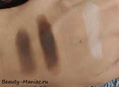 Eyeshadow Base by NYX Professional Makeup #21