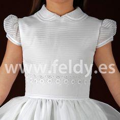 Communion dress Marla 2013 C125
