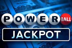 Powerball still looking for a jackpot winner Do Love Spells Work, Money Spells That Work, Real Love Spells, Love Spell That Work, Powerful Money Spells, Real Magic Spells, Spelling Online, Cast A Love Spell, Break Up Spells
