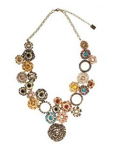 cro-lavish-necklace-0710.jpg 268×341 pixels