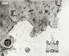Augusto Guidini. Arquitectura. v.6 n.36 1920: 7