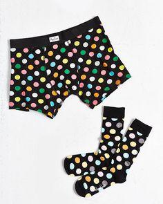 #Guys #Prom is quickly approaching! Head to UpAttire.com and get your gear  #Socks #boxers #LapelFlowers #getToeUp #mensfashion #mensstyle #menswear #sockgame #sockswag #fashion #styleformen #dapper #fleek #instafashion #instagood #ilovesocks #FunkySocks #socksofinstagram #SockMinistry #subscriptionbox #realtor #happysocks #hotsox #upattire #travel #wedding #weddingparty #soxy by upattire