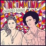 Checkered Thoughts - Funkommunity (Melting Pot Music)