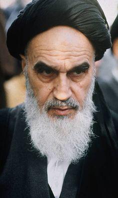 Ayatollah Khomeini Pictures and Photos - Getty Images Karbala Photos, Iran Girls, Karbala Photography, Real Hero, Islamic Pictures, Stock Photos, People, Muslim, Image