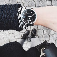 come on weekend!! #oversized #menswatch #thursday | @liketoknow.it www.liketk.it/NUDS #liketkit #happilygrey