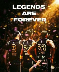Bryant Lakers, Kobe Bryant 24, Kobe Lebron, Lebron James, Lakers Wallpaper, Kobe Bryant Pictures, Kobe Mamba, Kobe Bryant Black Mamba, Anthony Davis