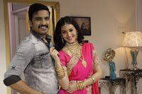 Latest Images of Odi Odi Uzhaikkanum Movie Stills Hot Gallerywww.vijay2016.com