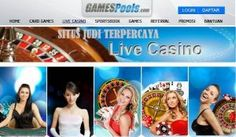 Takhayul Perjudian Online Casino - Casino Online Indonesia http://www.pokerliveindo.com/index.php/2017/01/28/takhayul-perjudian-online-casino/