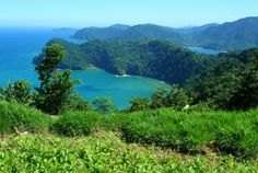 Why Do They Call It Trinidad AND Tobago? | Mental Floss