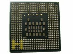 Intel Dual Core Prozessor 1,66 Ghz T2300 for IBM 3000 N100 (0689) by Intel. $43.00. Typ: SL8VR T2300 , 1,66 Ghz, 2 MB, 667 Mhz6 month warrentyConditions: NEW