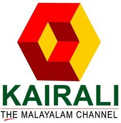 Watch Malayalam TV Channels Live in United Kingdom @ http://www.yupptv.com/malayalam-tv-channels-in-uk.html