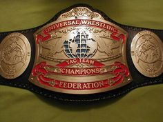Lucha Underground, World Heavyweight Championship, World Championship, Wwe Belts, Wwe Champions, Wrestling Wwe, Professional Wrestling, Mixed Martial Arts, Reflexology