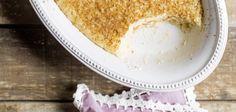 Arroz-doce | Chef Continente