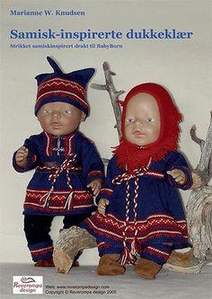 Baby Born, Elf, Doll Clothes, Costumes, Dolls, Holiday Decor, Design, Souvenir, Dress Up Clothes
