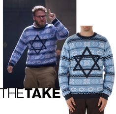 112 Best Holidays With Thetake Images Christmas Sweaters Exit