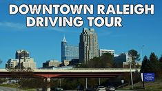 I Drove Through Downtown Raleigh This Is What I Saw Places In