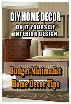 Pinterest 134 interior design images how to make the most out of your money when it comes to home decor solutioingenieria Image collections
