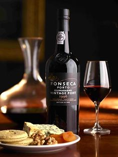 Google Image Result for http://www.fonseca.pt/media/22054/decanting-port.jpg