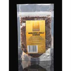Buy Habanero Chilli Powder online from Spices of India - The UK's leading Indian Grocer. Free delivery on New Mexico Red Chilli Powder (conditions apply). Red Chilli, Spicy Recipes, In The Flesh, How To Apply, How To Make, Hot Sauce, Powder, Conditioner, Spices