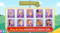 Classic Game of Life | iPhone Screenshot 4