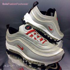 304 beste afbeeldingen van Shoes & Sneakers Schoenen, Nike