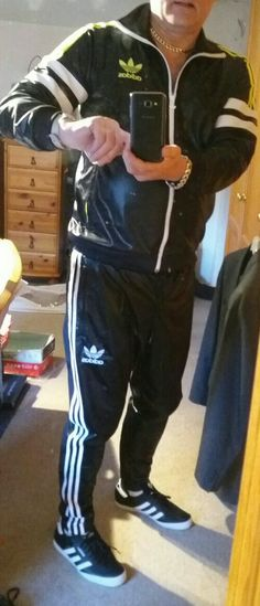 0783bbcd0ece ... own adidas your customize tracksuit Posts Adidas Adidas about on Adidas
