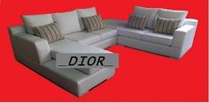 !!!!imperdibles esquineros dior super confortable,unico!!!