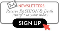Newsletter will be used to keep all customers updated with company news, offers and events. This will help to remind our customers about the business and will hopefully keep them more loyal.