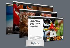 fotopedia: photo-encyclopedia