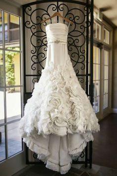 En expo Boda y XV Tlaxcala, encontraras los mejores vestidos para esta ocasion tan especial