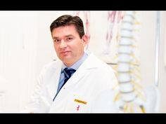 Ärztin oder Arzt bei Dr. Dr. Wagner. Unser medizinisches Personal informiert. Music, Youtube, Medicine, Musica, Musik, Muziek, Music Activities, Youtubers, Youtube Movies