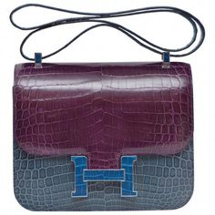 b6a9e19f7aea 18 Best Hermes Constance images in 2019