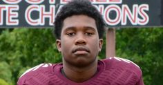 Zaevion Dobson was with a few friends when a group of men approached them and began firing randomly into the crowd.
