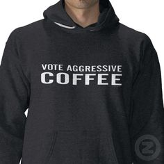 Coffee Shirts by Send Coffee® Gifts