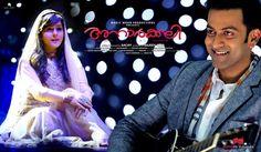 Anarkali Movie Stills