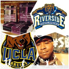 """12/10/14 NCAAM #UCRiverside #Highlanders vs #UCLA #Bruins (Take: Riverside +17,Under 140) SPORTS BETTING ADVICE  On  99% of regular season games ATS including Over/Under   """"The Sports Bettors Almanac"""" available at www.Amazon.com  TIPS ARE WELCOME :  PayPal - SportyNerd@ymail.com   Marlawn Heavenly VII    #NFL #MLB #NHL #NBA #NCAAB #NCAAF #LasVegas #Football #Basketball #Baseball #Hockey #SBA #401k #Business #Entrepreneur #Investing  #Tech  #Dj  #Networking #Analytics #"""