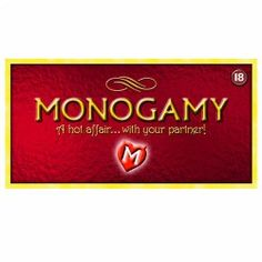 Couples Games? What fun it is to get to know your partner on a deeper, intimate level!