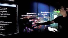 at&t lab design - Google Search Lab, Google Search, Design, Labs, Labradors