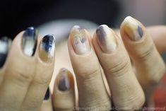 NAIL-COMMON: Contemporary nail  皆さま、お年賀ありがとうございました!